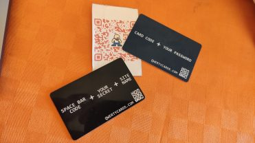 QWERTYCARDS_cellicomsoft_00001