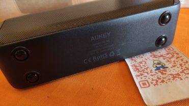 Aukey_Cassa_BT_portatile_SK-A2_cellicomsoft_00003