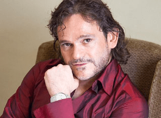 Arturo Palomares