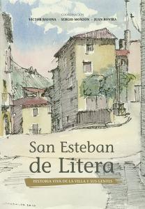 Portada-libro-San-Esteban