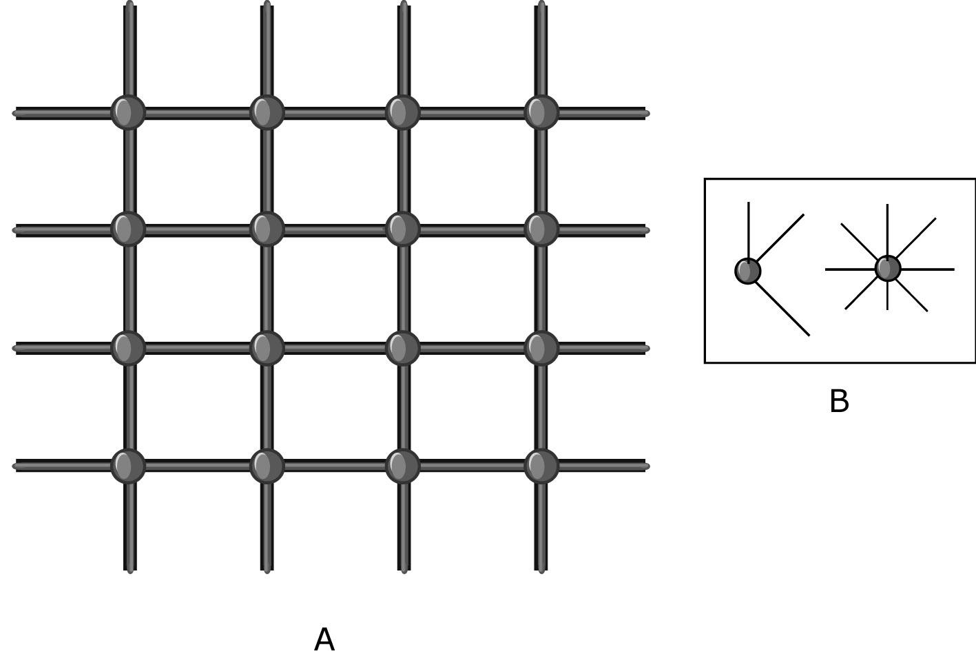 Nanotech Paper 10 21