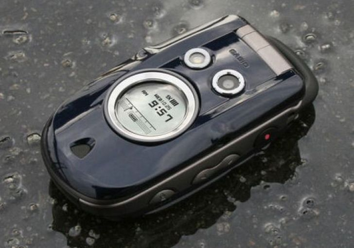 The 10 Best Rugged Cell Phones
