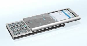 iphone4 63