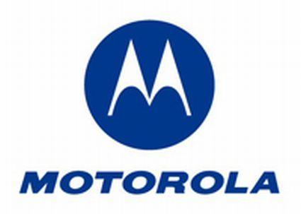 moto logo sm 2405