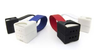 Nipper smallest phone charger (2)