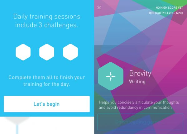 elevate-brain-training