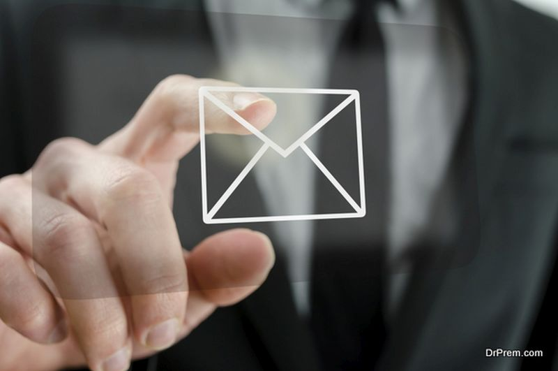 Constant Access to Your Emails