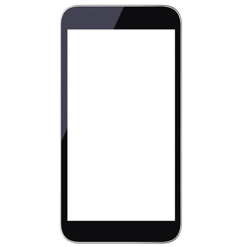 Curve 8520 8530 3G 9300 9330 Cases :: BlackBerry Curve