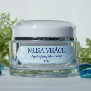 musa-visage-moisturizer