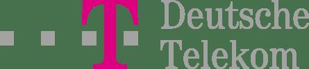deutsche-telekom_logo