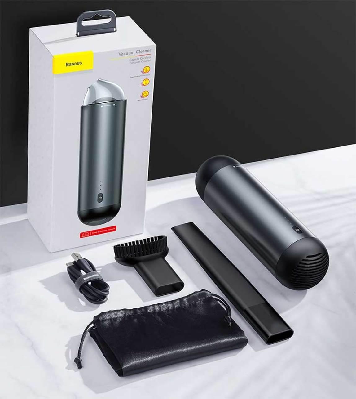 vacuum-cleanar.jpg?1566639836145