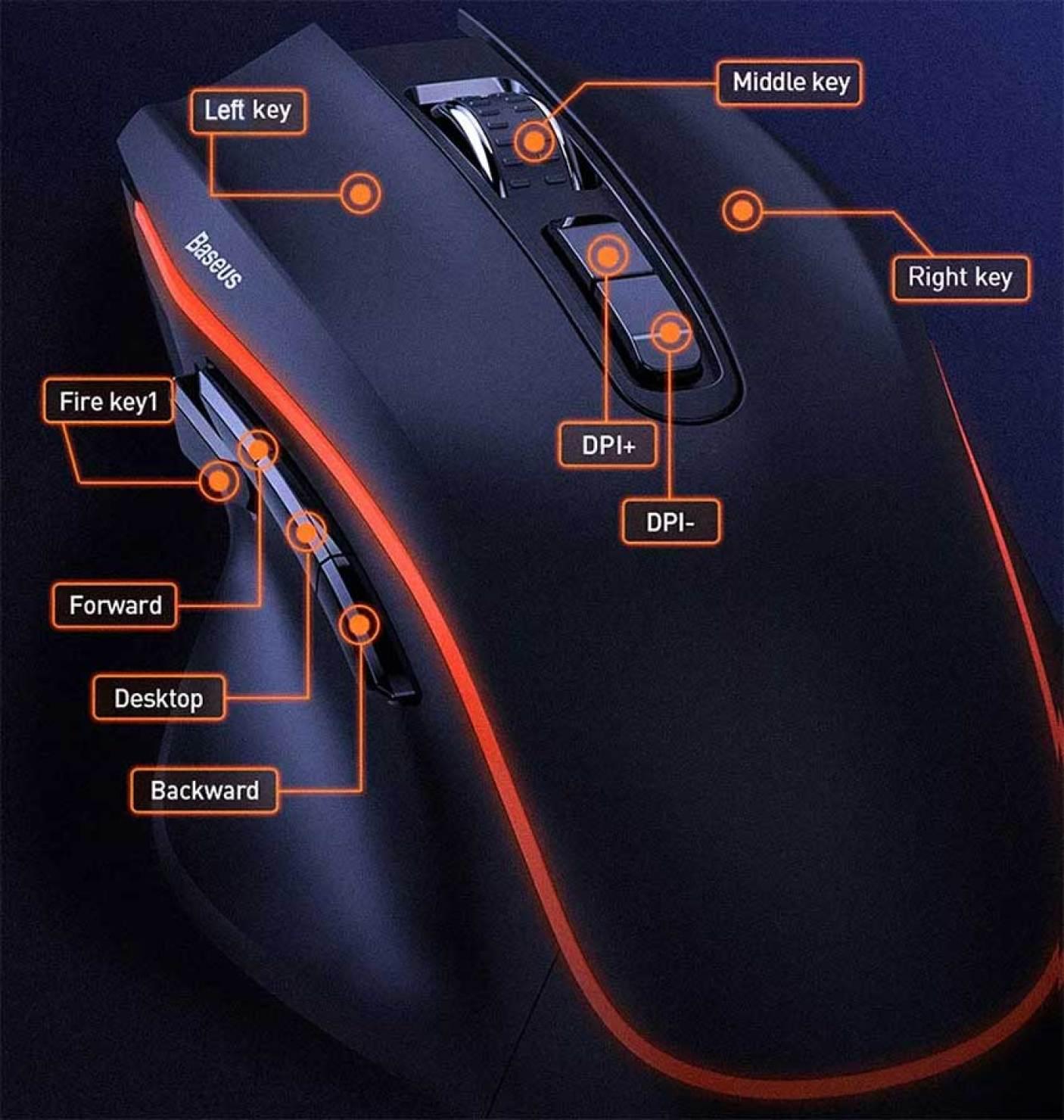 Baseus-Gaming-Mouse-Bd.jpg2.jpg?15978258
