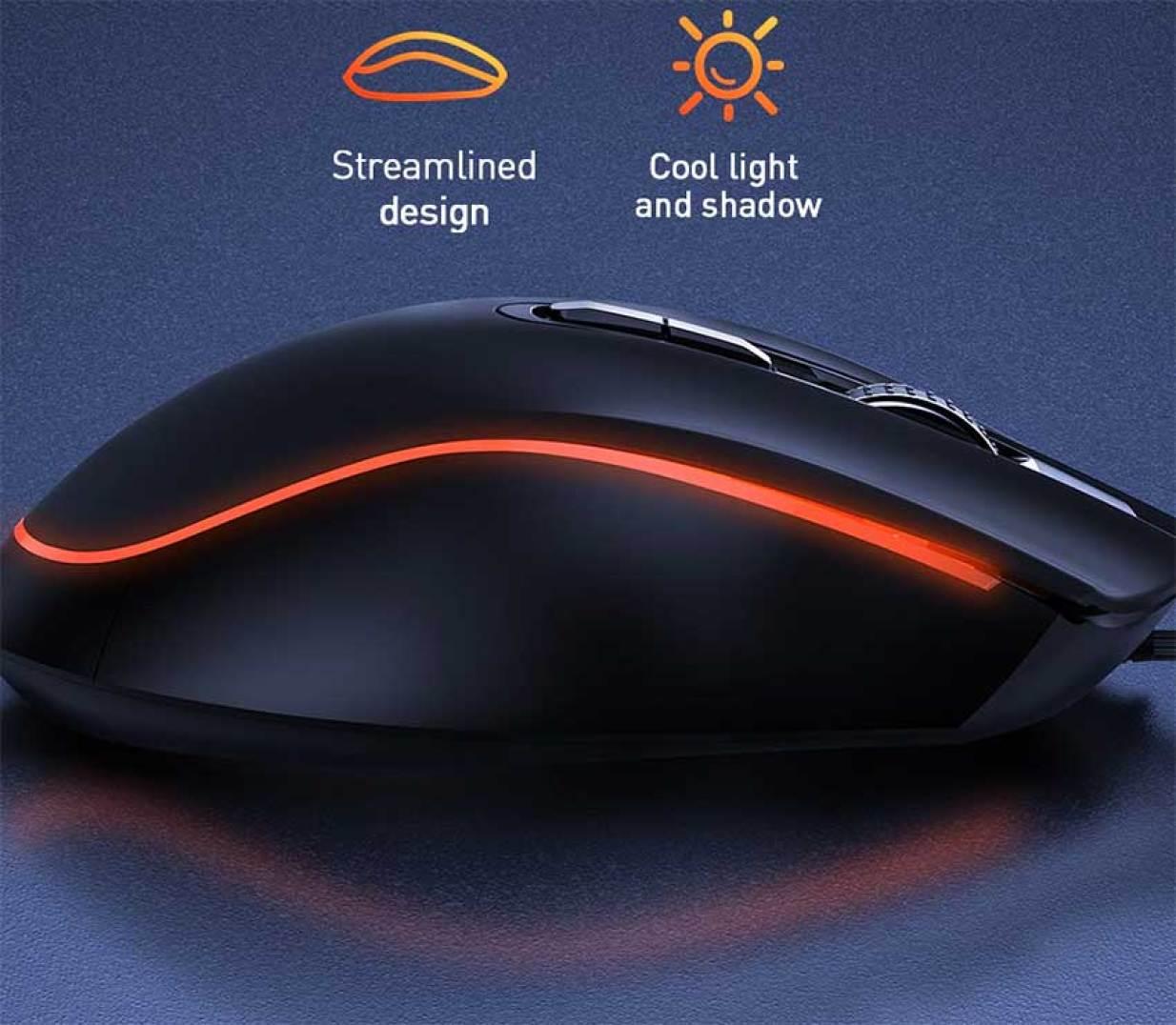 Baseus-Gaming-Mouse-Price-in-bd.jpg?1597