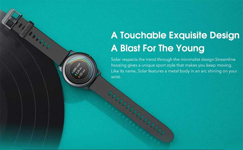 Haylou-Global-Version-Smart-Watch-Price-