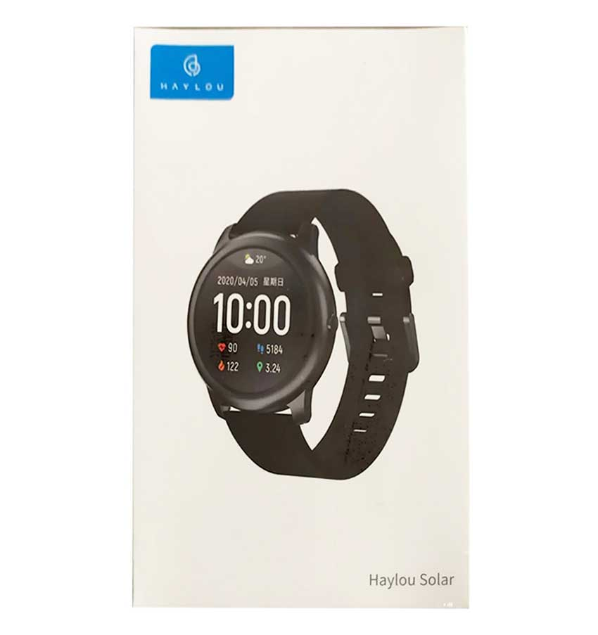 Haylou-Global-Version-Smart-Watch-bd.jpg