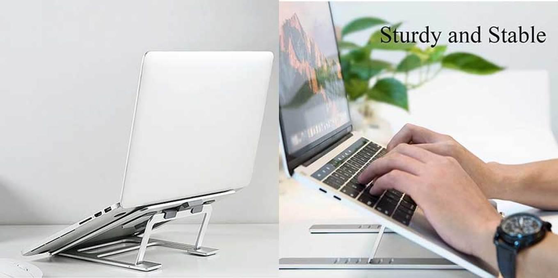 WIWU-Laptop-Stand-Adjustable-Tablet-04.j