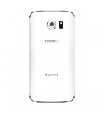 Samsung Galaxy S6 32GB SM-G920P Android Smartphone for