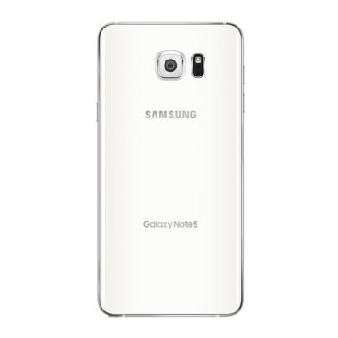 Samsung Galaxy Note 5 N920A 64GB 4G LTE Android Phone in