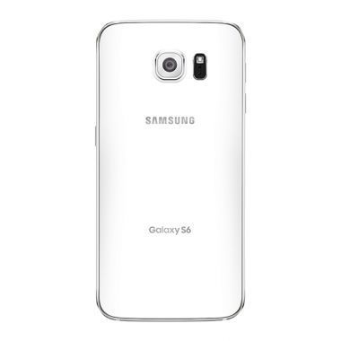 Samsung Galaxy S6 32GB SM-G920W8 Android Smartphone