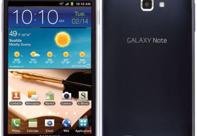 Samsung Galaxy Note 3 Used Unlocked Phone Cheap Phones