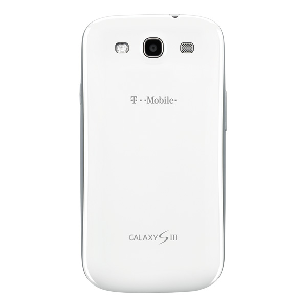 Samsung Galaxy S3 16GB SGH-T999L 4G LTE Android Smartphone