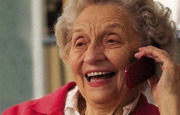 cellulari per anziani prezzi