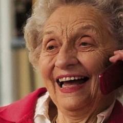 Cellulari per anziani prezzi : come scegliere quello giusto!