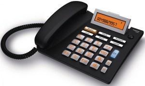 telefoni salvavita per anziani