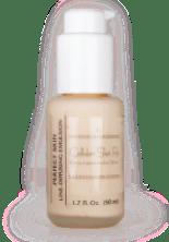 perfect-skin-emulsion-large
