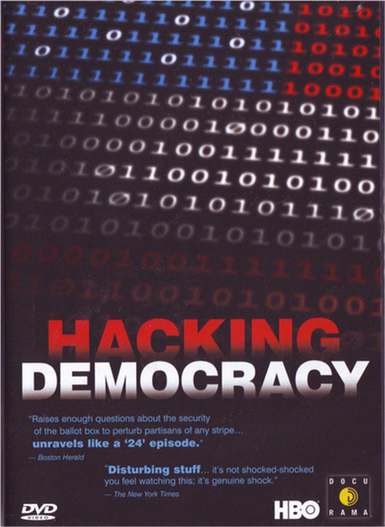 https://i0.wp.com/www.celluloidfilmreview.com/images/Hacking-Democracy.jpg
