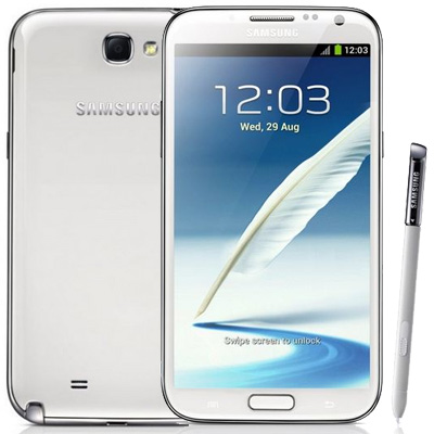 https://i0.wp.com/www.cellunlocker.net/wp-content/uploads/2012/10/unlock-samsung-galaxy-note-2.jpg