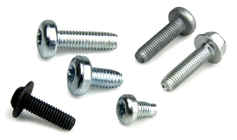 screws for metals celo