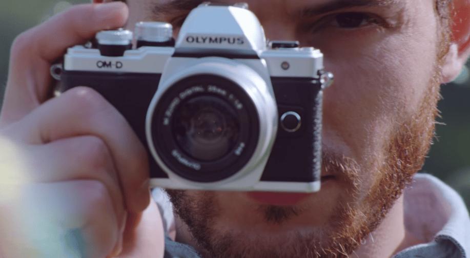 appareils photo hybrides 2019