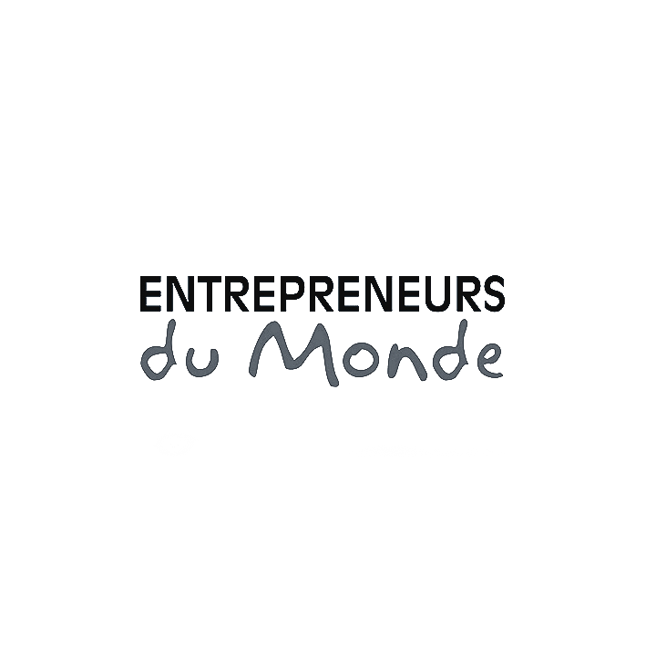 Entrepreneurs Du Monde