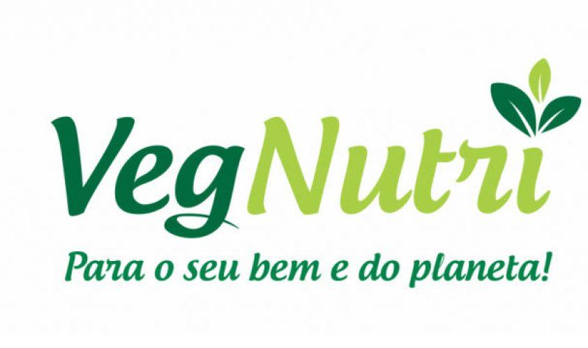vegnutri