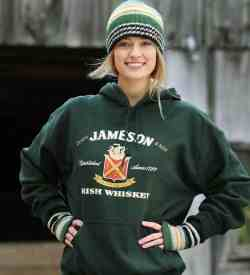 Jameson Sweatshirt
