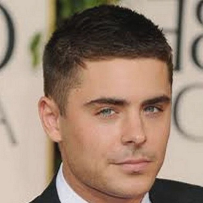 hairstyle: top best hairstyle for oval face man inspirations