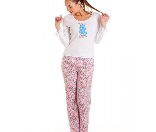 Sexy Onesies Womens Pjs Christmas Pajamas For Adults