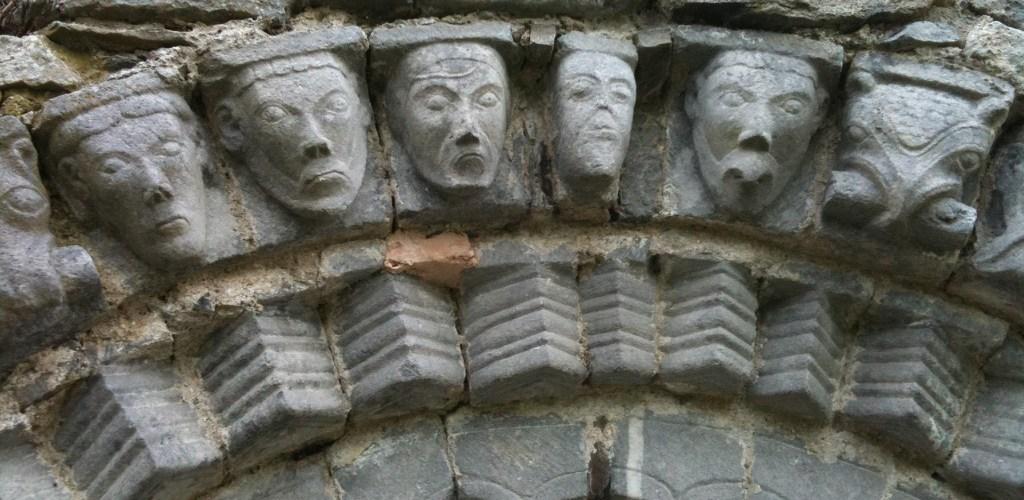 Irish History and Heritage Tour