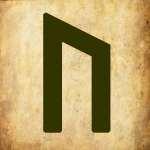 Uruz Rune