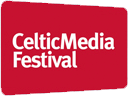 https://i0.wp.com/www.celticmediafestival.co.uk/images/interface/cmf_logo_red.png