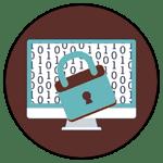 conexiones,privadas,internet,vpn,redes