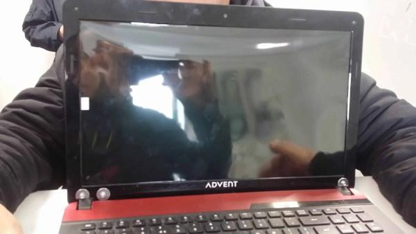 Bad Laptop Repair in Dublin 15