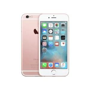 iPhone 6s 64g Refurbished
