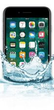 iphone water damage repair - Celtic Repairs