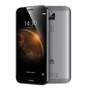 Huawei G8 Screen Repair