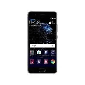 Huawei P10 Screen Repair