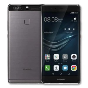 Huawei P9 Screen Repair