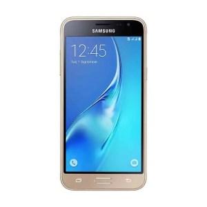 Samsung Galaxy J3-2016 Screen Repair