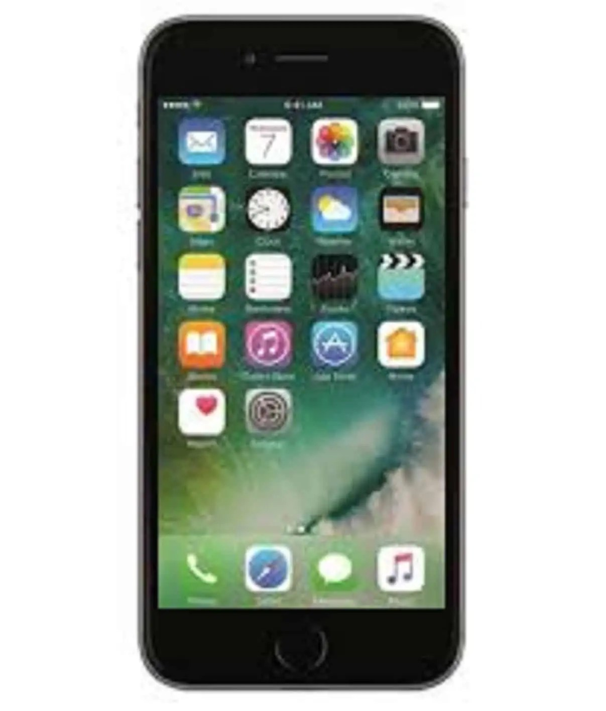 iphone 6 battery replacement places near me